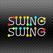 스윙스윙 : 음악게임의 부활