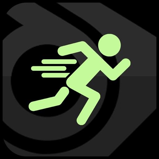 Sport Profiler Running