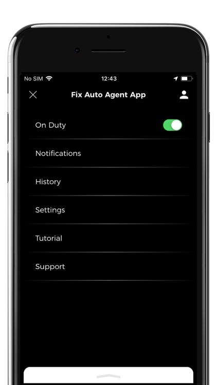 FixAuto Driver screenshot-4