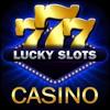 777 Lucky Slot Casino