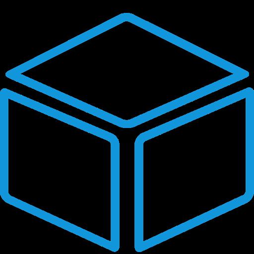 UML Modeler Lite