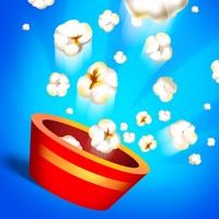Codes for Popcorn Burst Hack