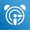 App Icon for Podcast Alarm - Player & Alarm App in Poland App Store