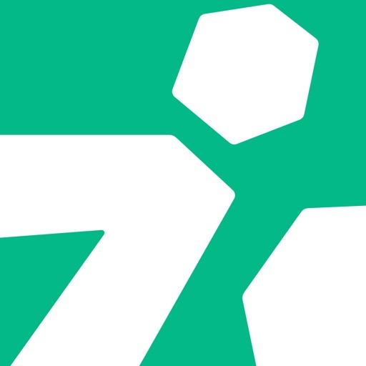 PROGRAMMING ZEMI icon