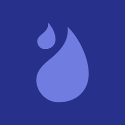 Fabricare - The Fab App!