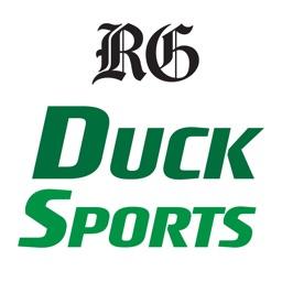 DuckSports