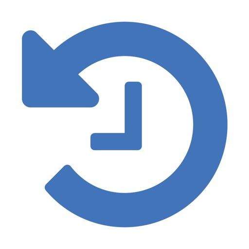 dask icon