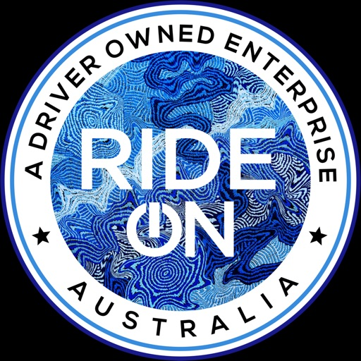 Ride On for Passengers