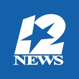 12News Now - KBMT & KJAC