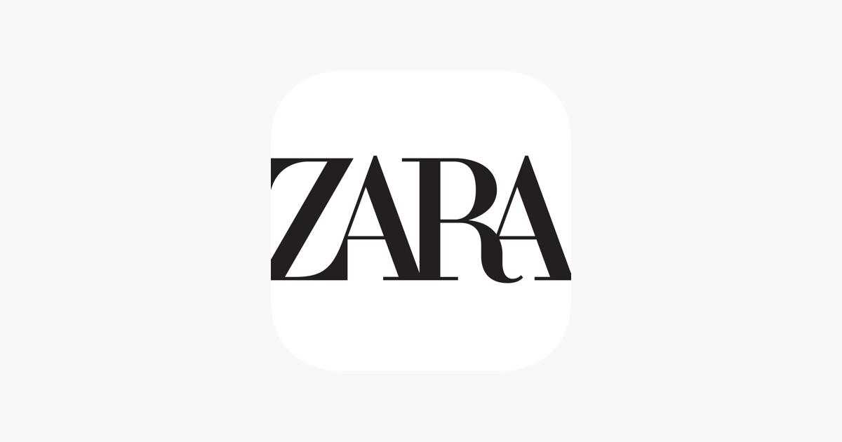 「ZARA」の画像検索結果