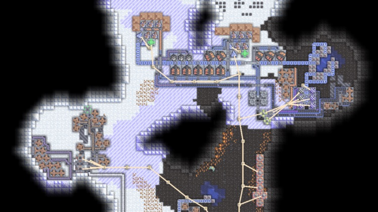 Mindustry screenshot-3