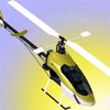 Absolute RC Heli Simulator - Happy Bytes LLC
