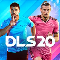Dream League Soccer 2020 Hack Online Generator  img