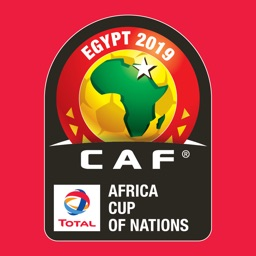 CAF Africa Cup of Nations