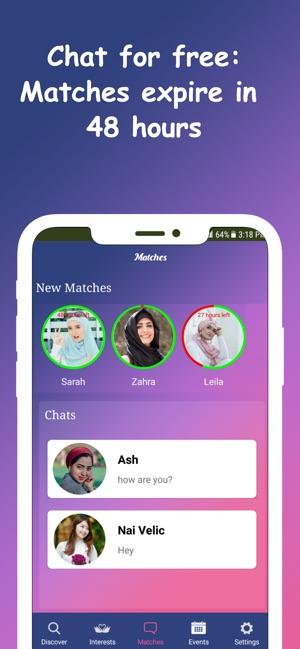 Die besten kostenlosen Dating-Apps 2016
