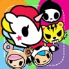 tokidoki frenzies