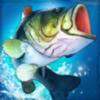 Fishing Clash: 究極のスポ釣...