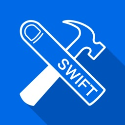 Swift Interactive Tutorials
