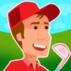 Golf Inc. Tycoon - iPhoneアプリ