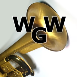 WGW - World's Greatest Warm-Up