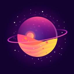 Horoscope •