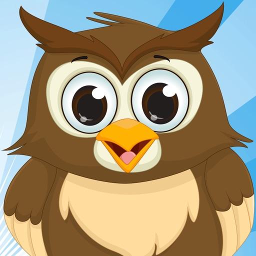 Preschool & Kindergarten Games icon