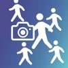 自分行動記録 - iPhoneアプリ