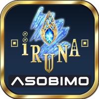 RPG IRUNA Online MMORPG Hack Online Generator  img