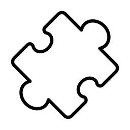Puzzles - Jigsaw Masterpiece
