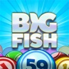 Big Fish Bingo