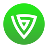 Browsec VPN - Unlimited VPN