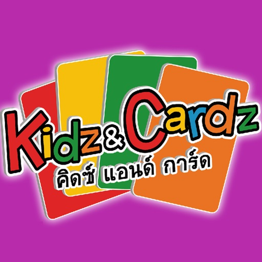 KK Card Info