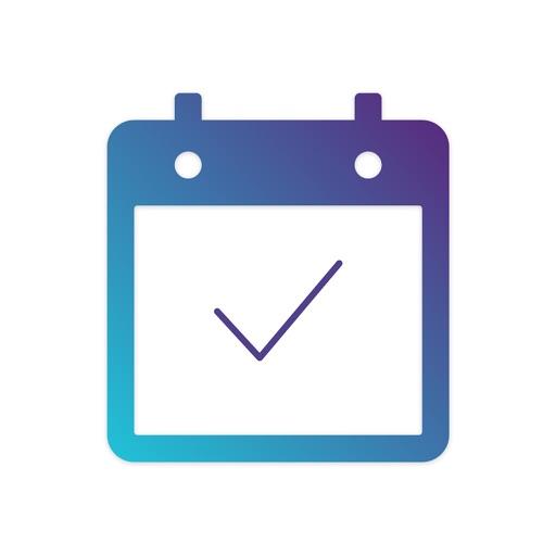 Check! - Planning Partner
