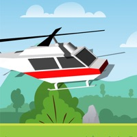 Codes for Tappy Copter Hack