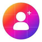 followers  X Photo  Pro