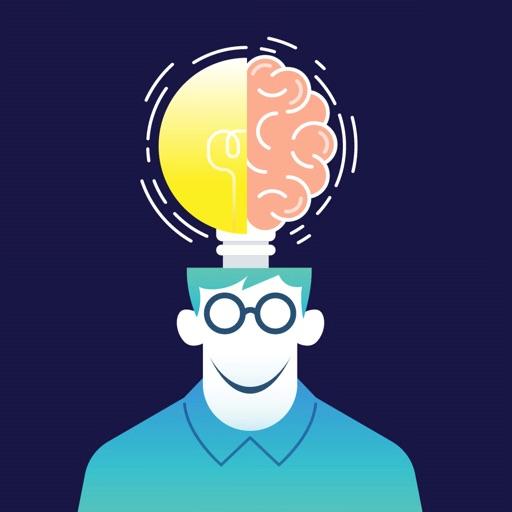 Tricky Brain Puzzle