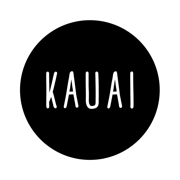 Kauai SA