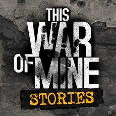 Activities of This War of Mine: Stories