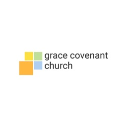 Grace Covenant Church Philly