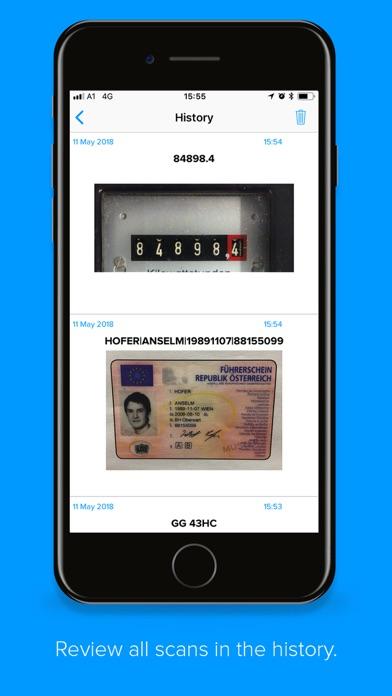 Anyline OCR Scanner-4