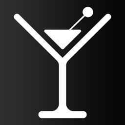 Moonshine App: Nightlife Guide