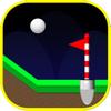 download Par 1 Golf 2
