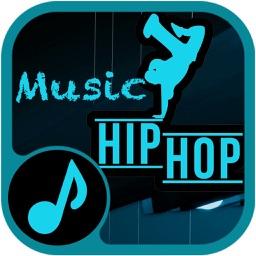 Hip Hop Music R