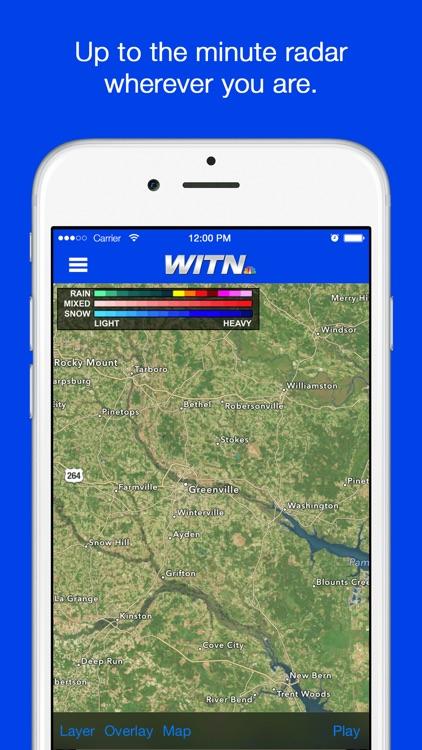 WITN News screenshot-4
