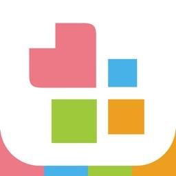 リジョブ - 美容の求人探しアプリ