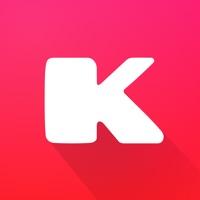 Codes for KOBI Helps Children Read Hack