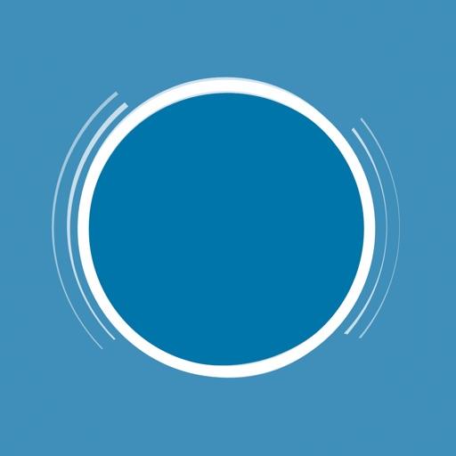 ClickTV - M3U | IPTV Player
