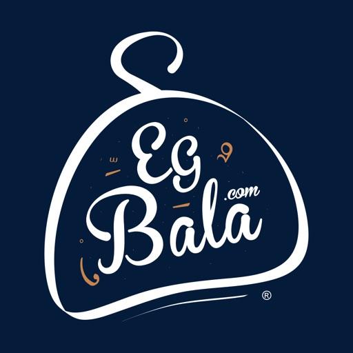 EgBala.com