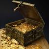 Fenn Treasure - Pocket Guide