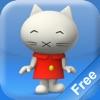Musti遊び心子猫 - iPadアプリ